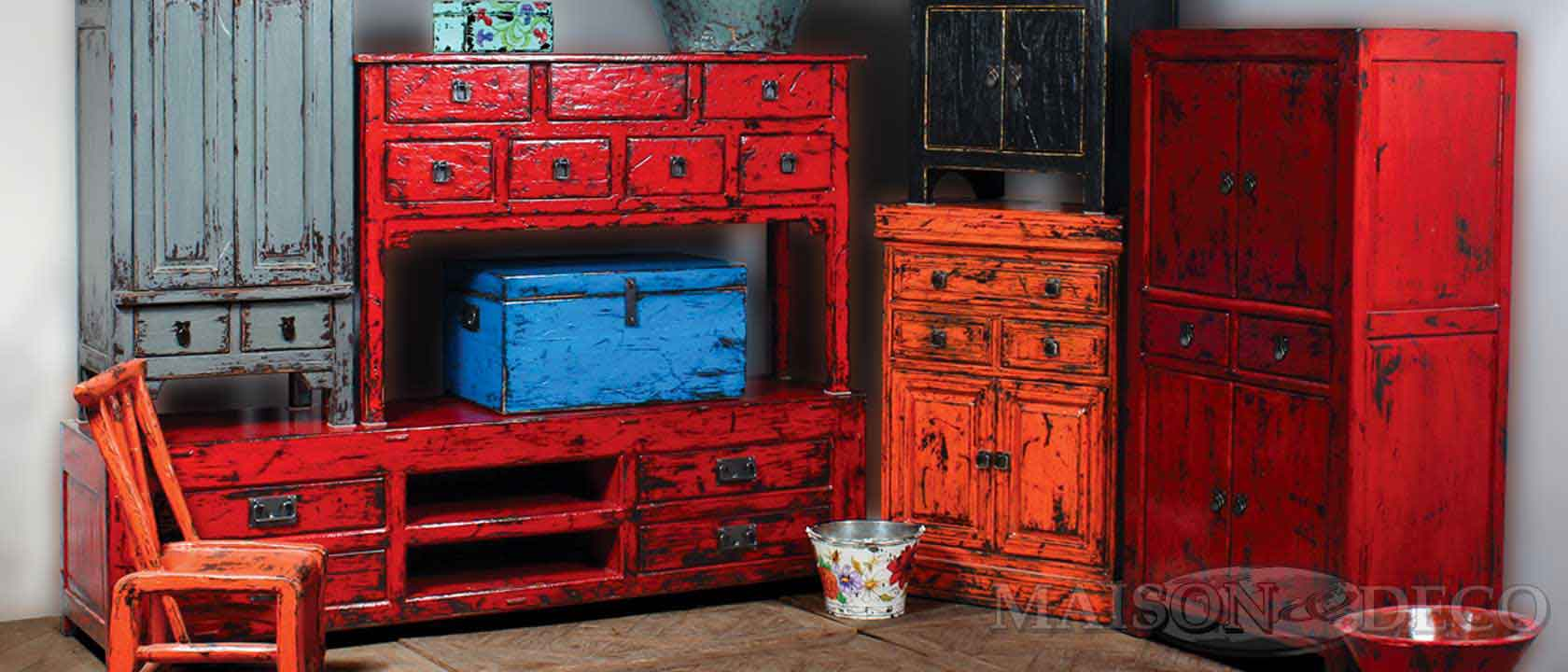 welcome to maison et deco a furniture factory in. Black Bedroom Furniture Sets. Home Design Ideas