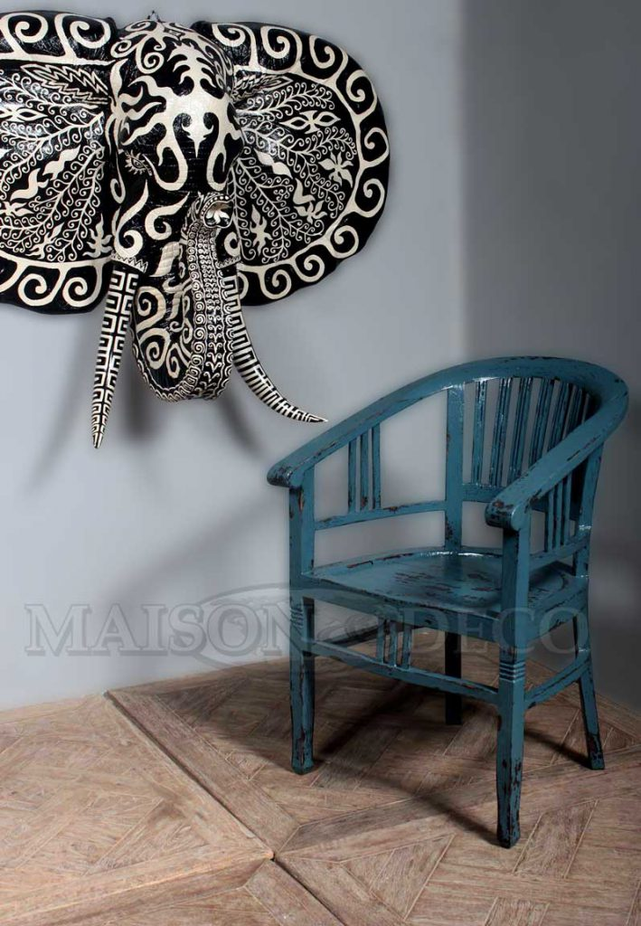 Home accessories photo gallery maison et deco factory of a chinese furniture in yogyakarta indonesia