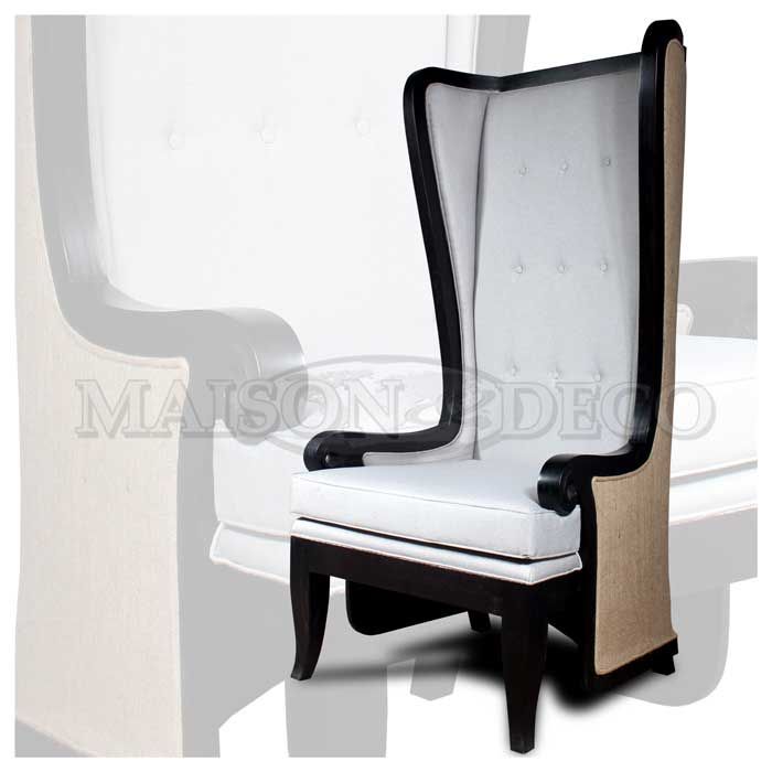 Chairs photo gallery 1 2 3 4 5 6 7 prevnext welcome to maison et deco a furniture factory in yogyakarta