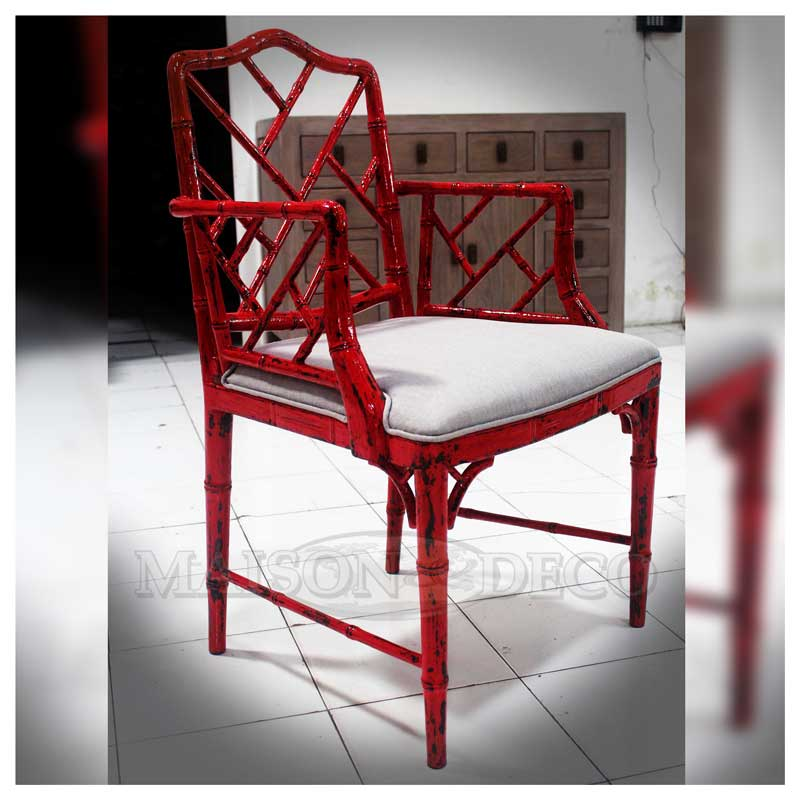 Chairs photo gallery maison et deco factory of a chinese furniture in yogyakarta indonesia