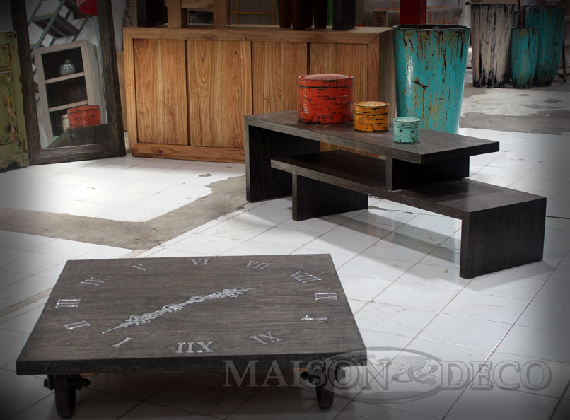 Amb 22 maison et deco factory of a chinese furniture for Furniture yogyakarta